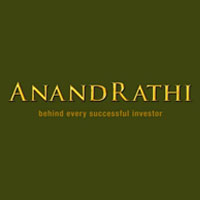 Anand Rathi