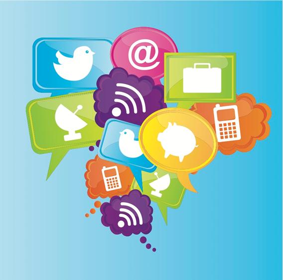 Busy Entrepreneur's Guide for Efficient Social Media Management