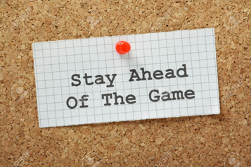 Is Your Website Driving Customers Away - Stay ahead of the game