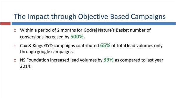 puretech social media campaign case study