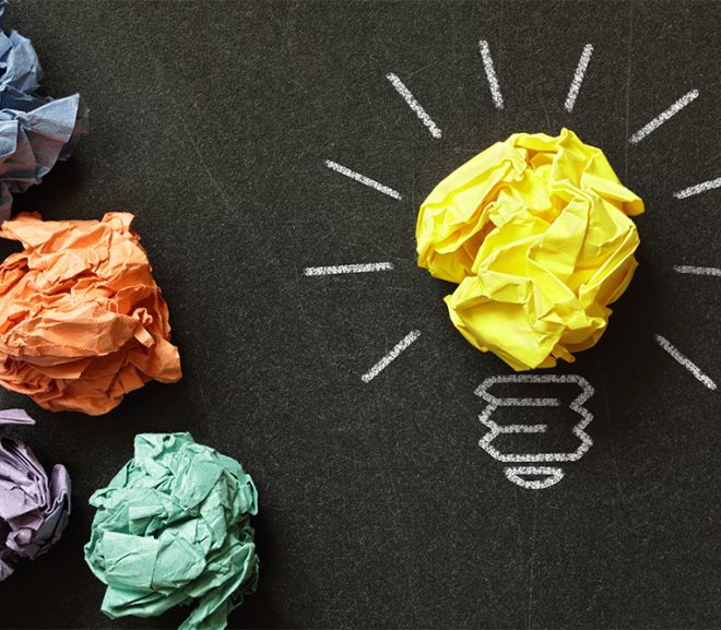 How to use Design Thinking to improve Digital Marketing